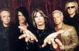 Veja todas as fotos de Aerosmith