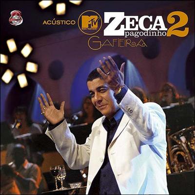 ff5804b9748 Música - Zeca Pagodinho - Kboing Músicas Para Você Ouvir