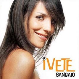NO SANGALO GRÁTIS DE IVETE MARACAN DOWNLOAD COMPLETO DVD