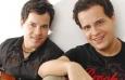 Jo�o Neto e Frederico