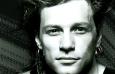 fotos de Bon Jovi