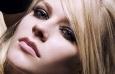 Veja todas as fotos de Avril Lavigne