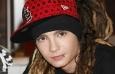 Veja todas as fotos de Tokio Hotel