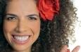 Veja todas as fotos de Vanessa da Mata