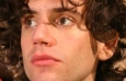 Veja todas as fotos de Mika