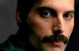 Veja todas as fotos de Freddie Mercury