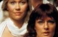 Veja todas as fotos de ABBA