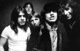Veja todas as fotos de AC/DC