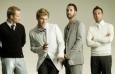 Veja todas as fotos de Backstreet Boys