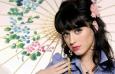 fotos de Katy Perry