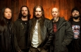 fotos de Dream Theater