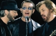 fotos de Bee Gees