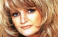 Veja todas as fotos de Bonnie Tyler