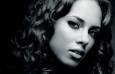 Veja todas as fotos de Alicia Keys