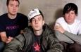 fotos de Blink 182