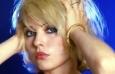 Veja todas as fotos de Blondie