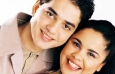 Cassiane & Jairinho
