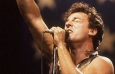 fotos de Bruce Springsteen