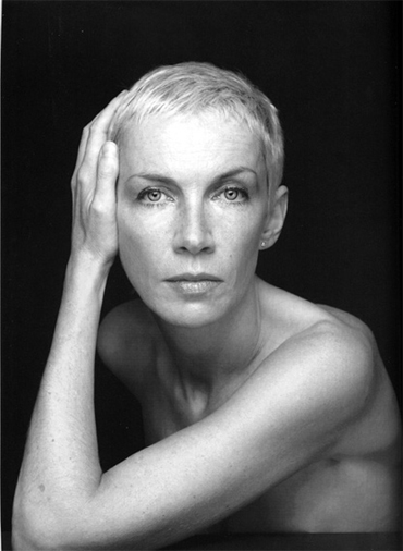 annie lennox википедияannie lennox why, annie lennox i put a spell on you, annie lennox why перевод, annie lennox скачать, annie lennox слушать, annie lennox why lyrics, annie lennox into the west, annie lennox diva, annie lennox песни, annie lennox - sweet dreams, annie lennox sweet dreams перевод, annie lennox mp3, annie lennox википедия, annie lennox wiki, annie lennox - stay by me, annie lennox биография, annie lennox - little bird, annie lennox cold, annie lennox precious скачать, annie lennox mp3 скачать
