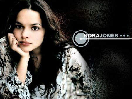 discografia completa norah jones