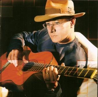 S�rgio Lopes - Canticos Para El Alma 1999