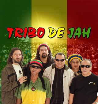 cd mp3 tribo de jah