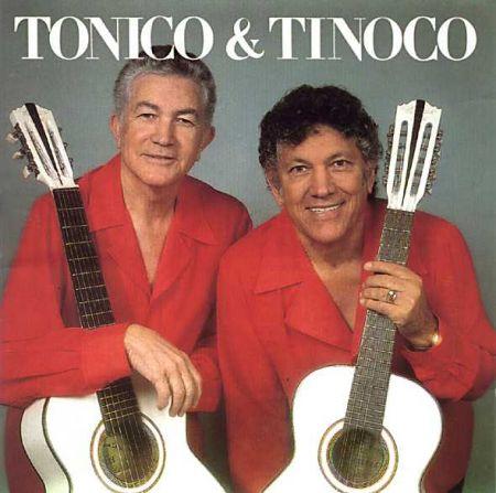 Resultado de imagem para Tonico & Tinoco