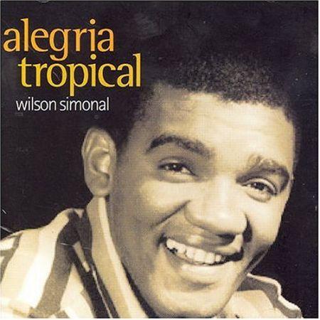 bbec991312a Música - Wilson Simonal - Kboing Músicas Para Você Ouvir