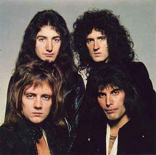 Música - Queen - Kboing Músicas Para Você Ouvir