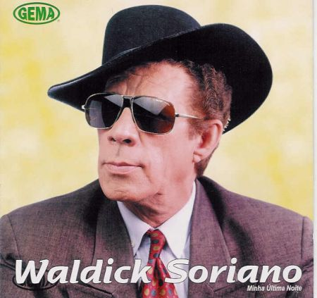 waldick soriano mp3