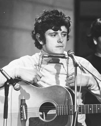 donovan hindu singles Complete song listing of donovan on oldiescom  going out of my head ( single version) 15five o'clock world 16  west indian lady 8jennifer.