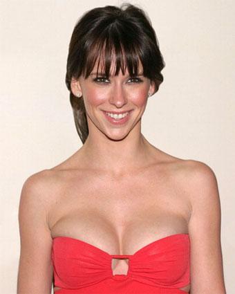 Jennifer love hewitt nude tuxedo picture 96