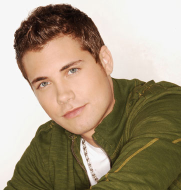 drew seeley fotos 9 fotos no kboing