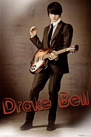 drake bell fotos 25 fotos no kboing