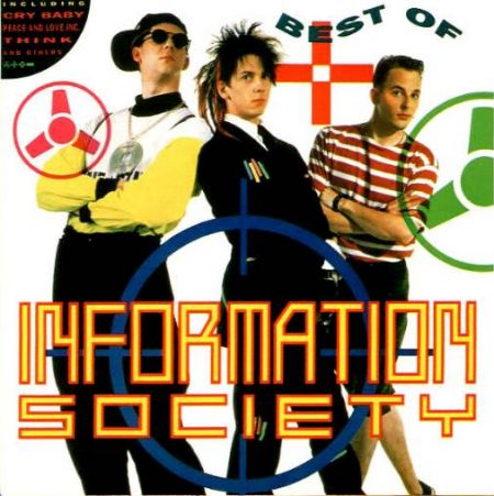 Information Society It Is Useless To Resist Us 25 Years Of Information Society Movie free download HD 720p