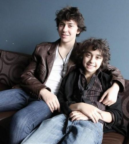 mystery-girl-by-the-naked-brothers-band-older-women-younger-men-nude-photos