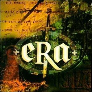 Projeto Musical - Era 4bc61de91f5a3