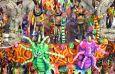 Carnaval RJ 2009