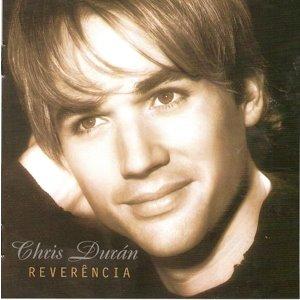 Blog de rosemeire : rosemeire25256, Meu irmão em Cristo Jesus .Chris Duran