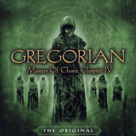 musicas gregorianas para