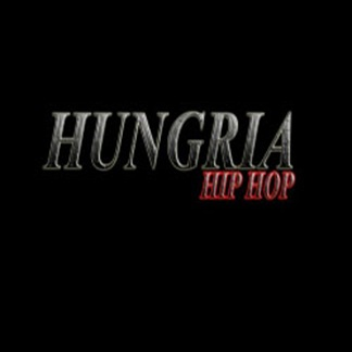 Música Hungria Kboing Músicas Para Você Ouvir