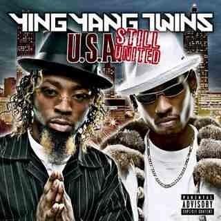 m sica ying yang twins kboing m sicas para voc ouvir