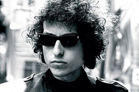 Bob Dylan Fotos 7 Fotos No Kboing