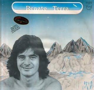 Renato Terra salary