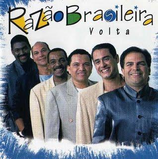 545b32232ce Música - Razão Brasileira - Kboing Músicas Para Você Ouvir