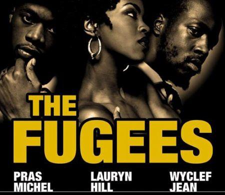 Música - Fugees - Kboing Músicas Para Você Ouvir