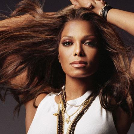 Janet Jackson Janet Jackson Janet Jackson Janet Jackson ... - 4c121c8bb5dbf