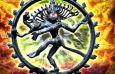 Eyes Of Shiva