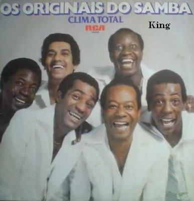 cc426c5642e Os Originais do Samba fotos (3 fotos) no Kboing