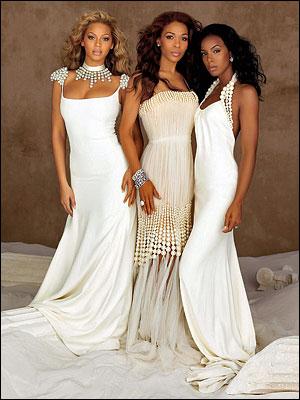 Destiny S Child Fotos 20 Fotos No Kboing